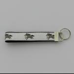 Details: Schlüsselanhänger 32